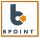 bPoint - A new way to pay for school invoices
